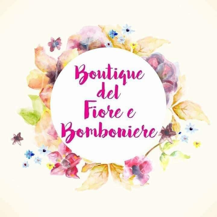BOUTIQUE DEL FIORE E BOMBONIERE a Voghera // Piante, fiori recisi, bomboniere